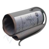 Manžeta CC pro vybrané ton. OMRON (paže 22-42cm)