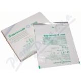 Krytí Suprasorb X+PHMB 5x5cm 5ks antimikrob. steril