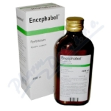 Encephabol por. sus. 1x200ml