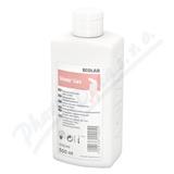 Silonda Lipid 0. 5l ochranný krém