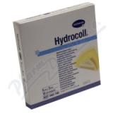 Kompres Hydrocoll sterilní 5x5cm 10ks