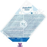 Fresubin Original Neutral por. sol. 8x1000ml