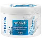 INDULONA Hydratační tělový krém ORIGINAL 250ml