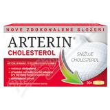 Arterin Cholesterol tbl. 30