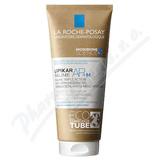 LA ROCHE-POSAY LIPIKAR Baume AP+ M eco tuba 200ml