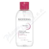 BIODERMA Sensibio H2O 850ml