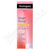 Neutrogena Bright Boost rozjas. pleť. gel SPF30 50ml