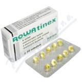 Rowatinex cps. 20(blistr)