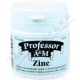 Professor A+C zinc tbl. 250 Vitabalans