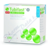 Tubifast Blue 10 2-way 7. 5cmx10m