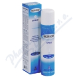 SKIN-CAP spray 200ml