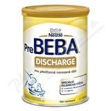 PreBEBA Discharge por. sol. 1x400g