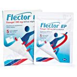 Flector EP Tissugel drm. emp. tdr.  5ks