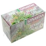 Gynastan Bylinný ženský čaj 20x1g Fytopharma