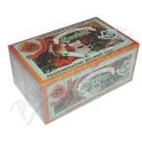HERBEX Regenerační čaj (játra-žlučník) n. s. 20x3g