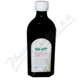 RA-VIT sirup 250ml