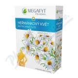 Megafyt Heřmánkový květ spc. 1x50g
