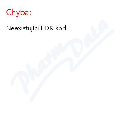 BABIO dětský biocukr mléčný 180g