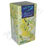 VITTO Magic Fruit Citron+Limety se šťávou n. s20x2g