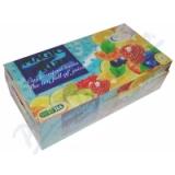 VITTO Magic Fruit Kazeta ovocný mix n. s.  80x2g