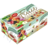 VITTO Fruit pleasure PREMIUM BOX n. s.  60 x 2g