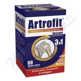 Artrofit tob. 60