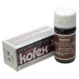 NATURVITA Kofex přír. kofein+guarana tbl. 80