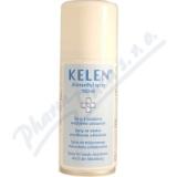 KELEN - chloraethyl spray 100 ml