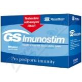 GS Imunostim tbl. 60