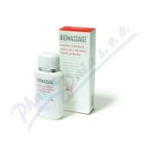 BIOMASSAGE lubrikant vaziva 125ml