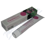 Traumaplant drm. ung.  1x100g