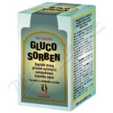 Glucosorben tob. 60