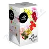 Santée čaj Mix ovocno-bylinný n. s.  20x2. 5g