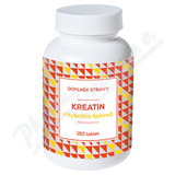 Kreatin + Kyselina lipoová tbl. 150