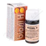 Biosil H tbl. 60