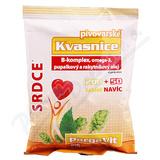 PargaVit Pivovar. kvasnice Bifi Omega Puls tbl. 250