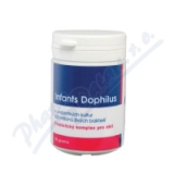 Infants Dophilus 60g
