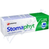 Phyteneo Stomaphyt zubní pasta bez fluoru 75ml