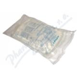 Adept 4% antiadh.  roztok icodextrin 1500 ml