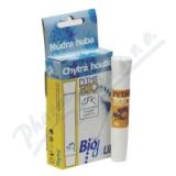 Chytrá houba Pythie Bio Biodeur 3x5g