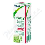 Laxygal gtt. 1x10ml-75mg Galena