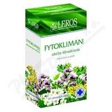 LEROS Fytokliman Planta por. spc. 20x1. 5g sáčky
