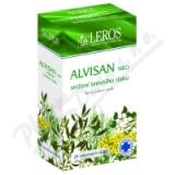 LEROS Alvisan NEO por. spc. 20x1. 5g sáčky