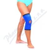 Bandáž kolenní elastická OR 34 XXL