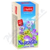 Apotheke Na prostatu čaj 20x1. 5g