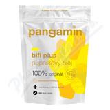 Pangamin Bifi Plus tbl. 200 sáček
