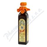 Kitl Meducínka 500 ml