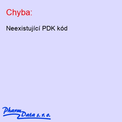 Neutrogena HydroBoost Krém City shield SPF25 50ml