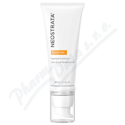 Neostrata Pigment Controller 30 ml