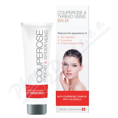 Couperose cream 30ml